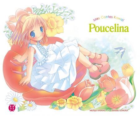 Poucelina