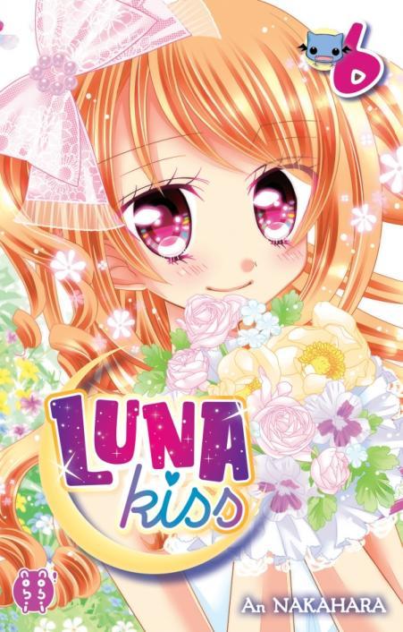Luna Kiss T06