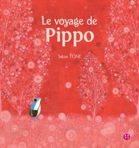 Le voyage de Pippo