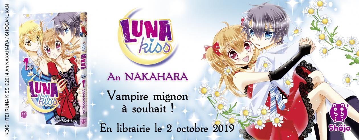 """Résultat de recherche d'images pour """"luna kiss nobi nobi"""""""
