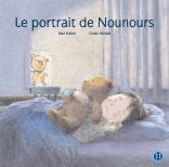 Le portrait de Nounours