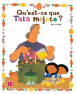 Qu'est-ce que Tata mijote ?