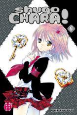 Shugo Chara ! T06
