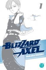 Blizzard Axel T01
