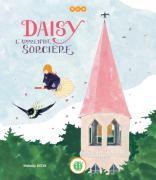 Daisy l'apprentie sorcière
