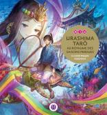Urashima Tarô au royaume des saisons perdues